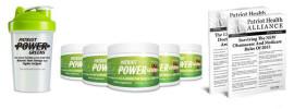 patriot-power-green-supplement