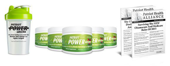patriot-power-green-supplement